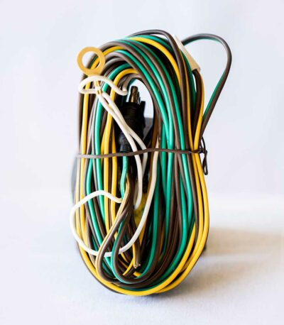 15ft. Wire Harness