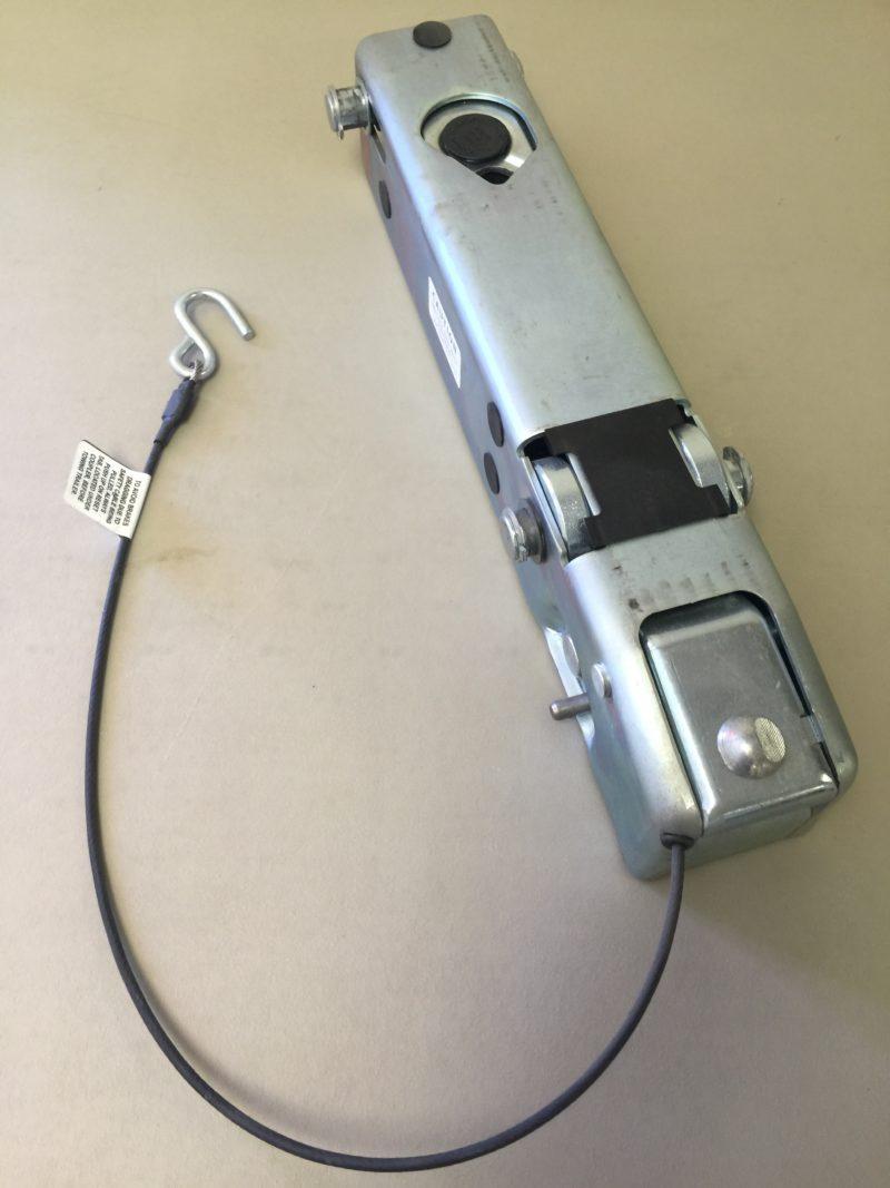 Replacement Disc Brake actuator