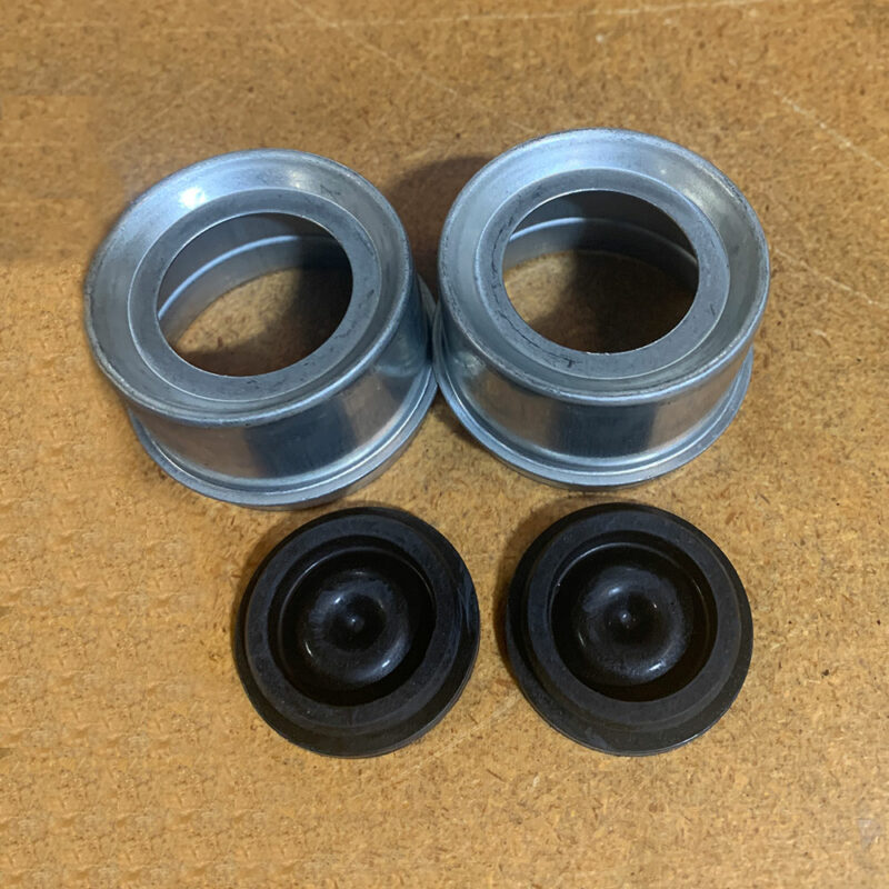 Bearing Dust Caps